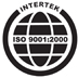 iso certified rubber manufacturing capabilities