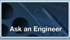 ask an engineer