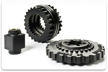 Rubber Product Manufacturing