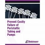 Peristaltic Tubing
